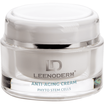 Anti-Aging Cream 50ML 1