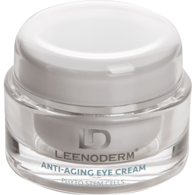 Anti-Aging Eye Cream 30ML 2