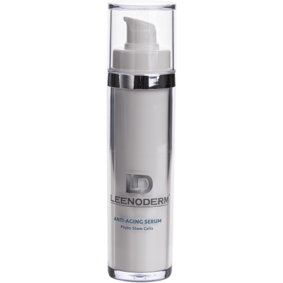 Anti-Aging Serum 50ML 5