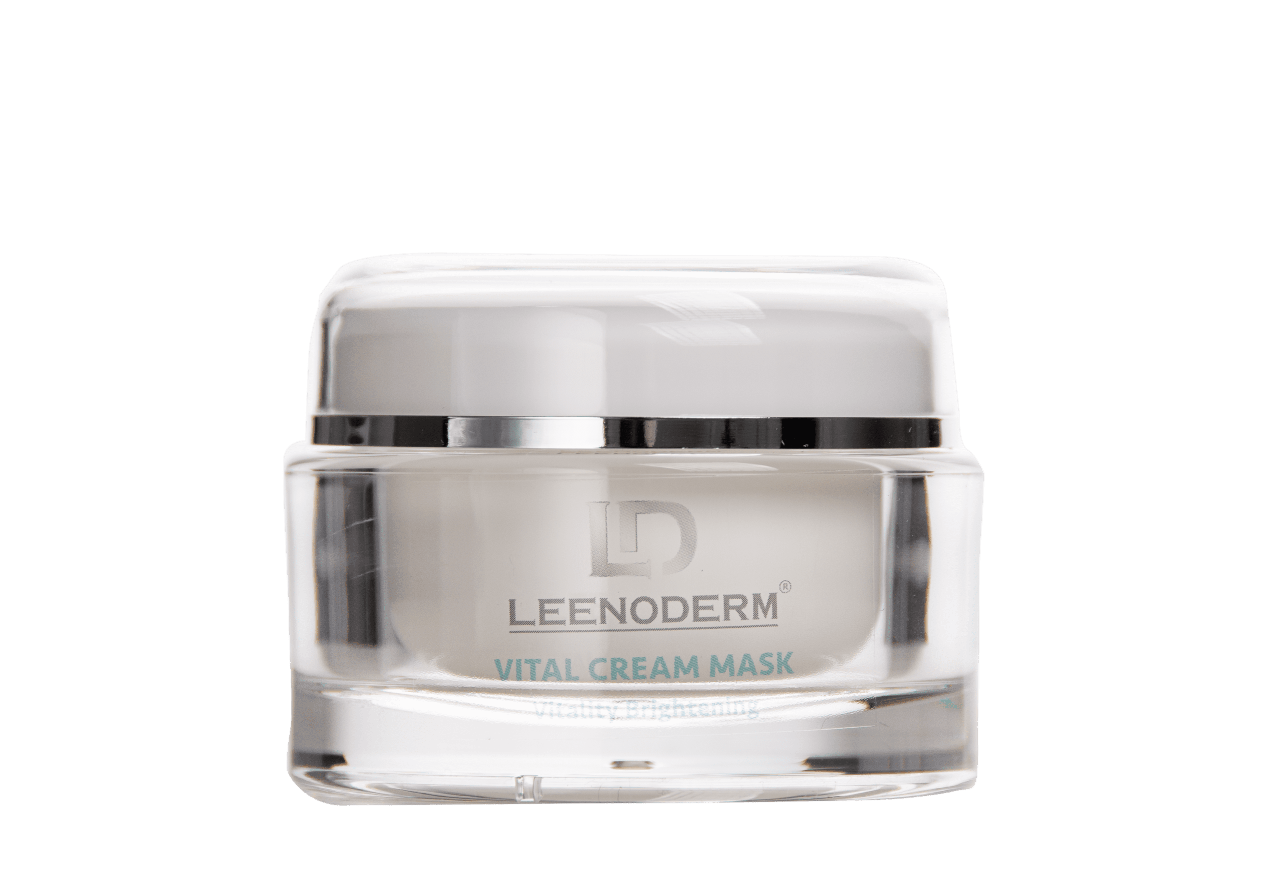 Vital Cream Mask 50ML 1